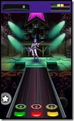 Guitar Hero 5 7