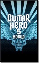 Guitar Hero 5 8