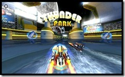 Hydro Thunder Go 1