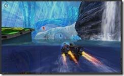 Hydro Thunder Go 3
