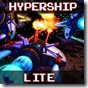 Hypership Out of Control Lite