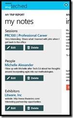 Microsoft Myteched 4