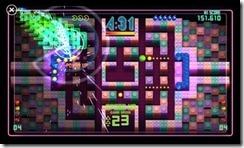 Pac-Man DX 2