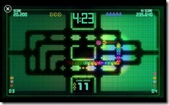 Pac-Man DX 3