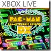 Pac-Man DX