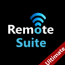 RemoteSuite Ultimate