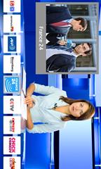 SPB TV 6