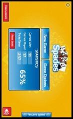 Spades 5