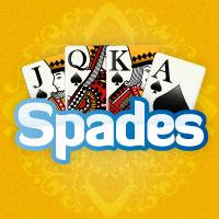 3 player card games like spades