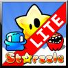 Starzzle Lite