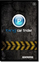 bing-car-finder-1
