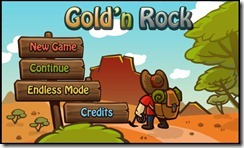 goldn rock 1