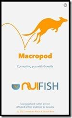 macropod 1