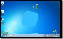 remote-desktop-5