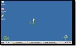 remote-desktop-6