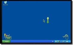 remote-desktop-7