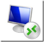 remote-desktop-icon