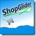 shopglider