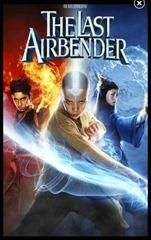 thelastairbender-1