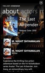 thelastairbender-4