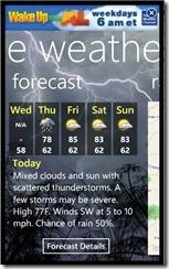 weatherchannel-2