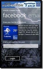 weatherchannel-3