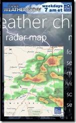 weatherchannel-4