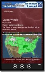 weatherchannel-5