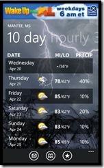 weatherchannel-6