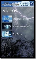 weatherchannel-8