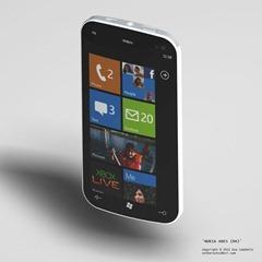 01-Nokia-Windows-Phone-7-Concepts
