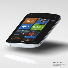 02-Nokia-Windows-Phone-7-Concepts
