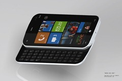 03-Nokia-Windows-Phone-7-Concepts