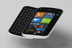 04-Nokia-Windows-Phone-7-Concepts