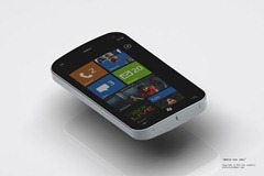 05-Nokia-Windows-Phone-7-Concepts