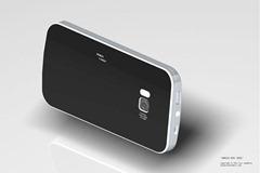 07-Nokia-Windows-Phone-7-Concepts