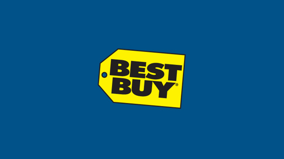 best buy reviews customer service Best buy reviews: false advertising geek squad keeps charging me the worst customer service got a tv that does not function as awny tv should be expected.