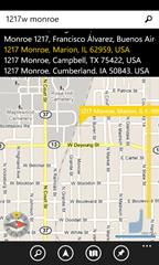 GPS Voice Navigation 4