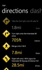 GPS Voice Navigation 5