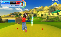 Let'sGolf2_screenshot03