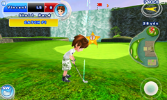 Let'sGolf2_screenshot04