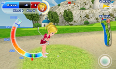 Let'sGolf2_screenshot05