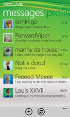 Xbox Live Extras 2