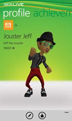 Xbox Live Extras 3
