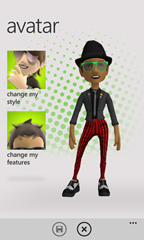 Xbox Live Extras 5