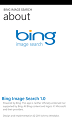 bing-image-search-6