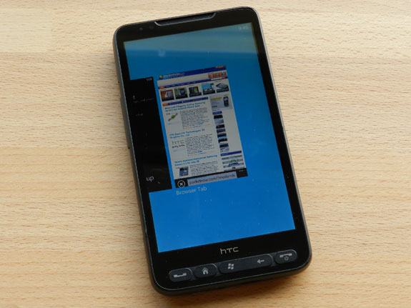Программу Optiflash Для Samsung B220