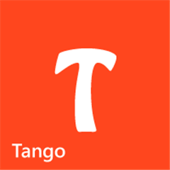 Tango (video calls) Updated – Now Supports Nokia Lumia 610