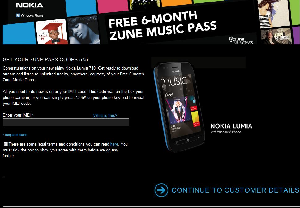 download lumia nokia free zune for software 800 help you with