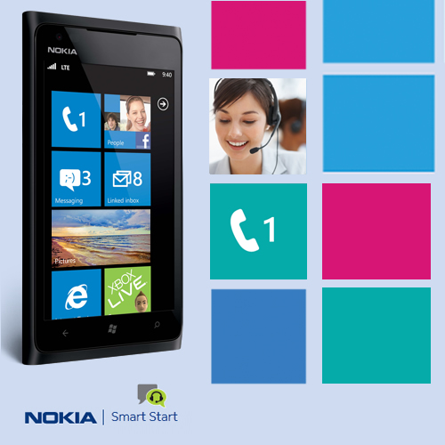 Love Wallpapers For Lumia 535 : Free Download How To Start Whatsapp On Nokia Lumia 520 ...